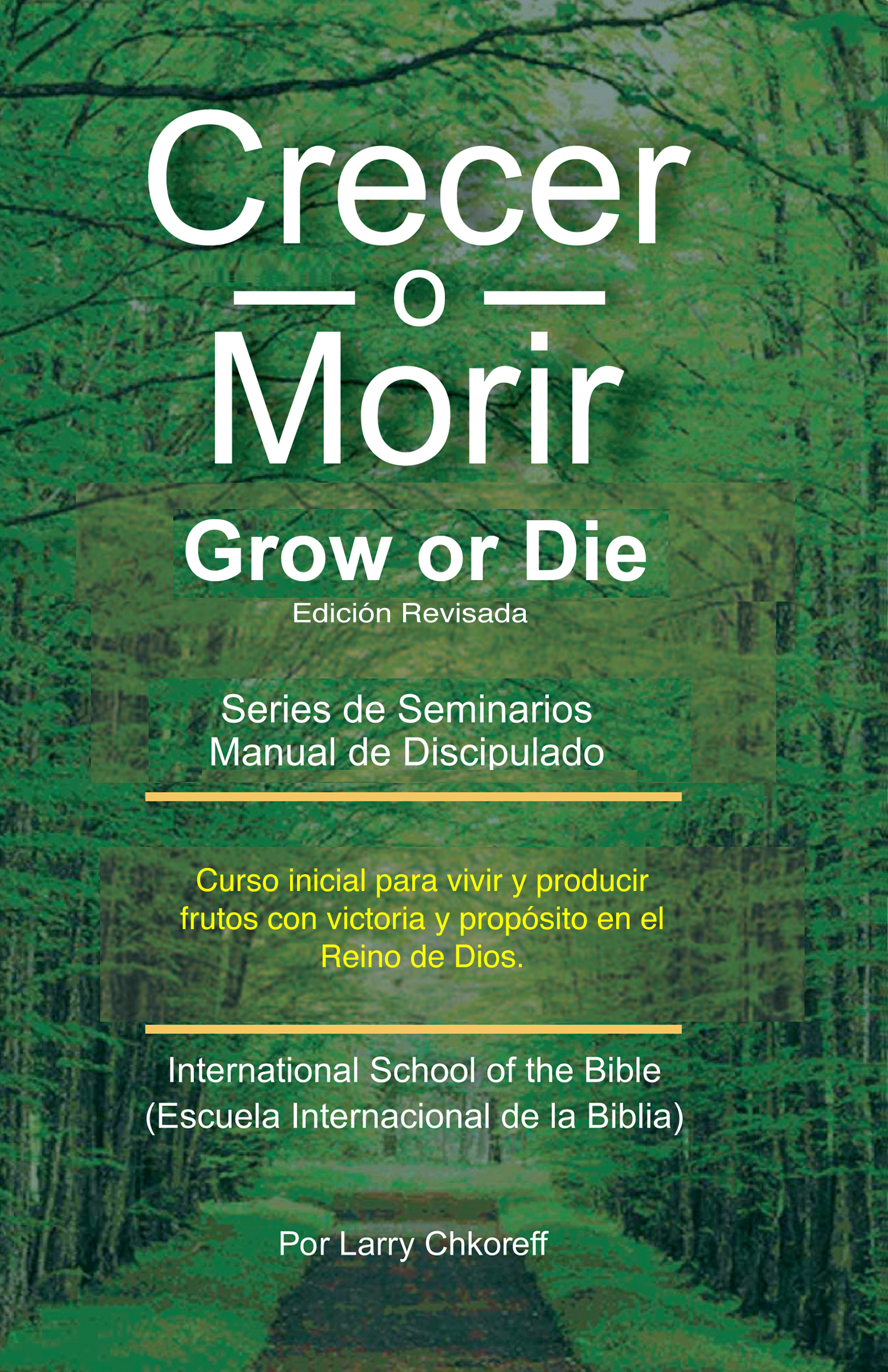 Grow_or_Die-Spanish_FCover
