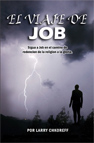 Jobs_Journey-Spanish_FCover