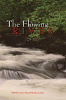 Flowing River English